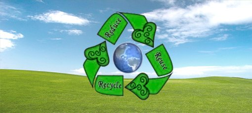Recycle Your Auto